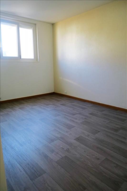 Vente appartement Epinay sur orge 160000€ - Photo 3