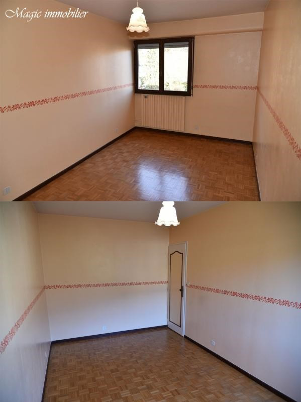 Location appartement Bellegarde sur valserine 899€ CC - Photo 8