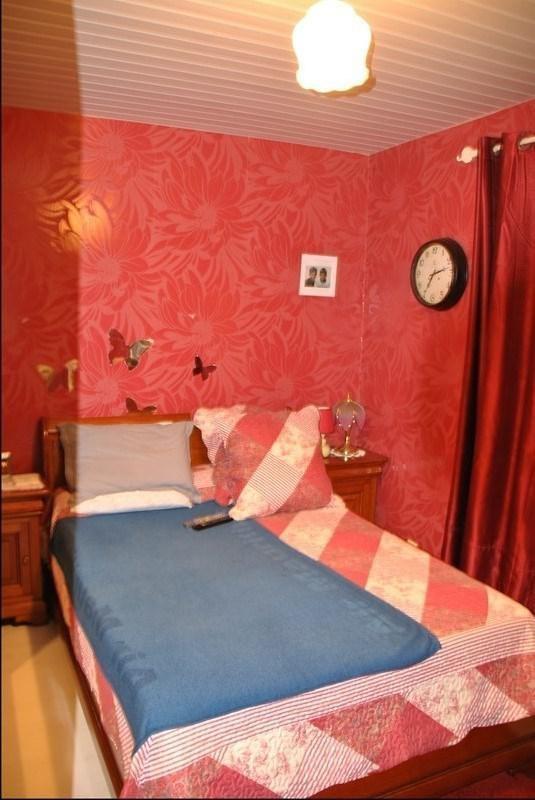 Sale house / villa Montereau-fault-yonne 243800€ - Picture 7