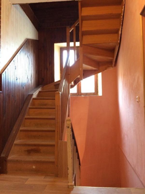 Vente maison / villa Rubelles 399000€ - Photo 2