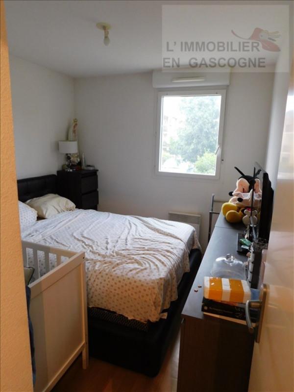 Affitto appartamento Auch 501€ CC - Fotografia 4