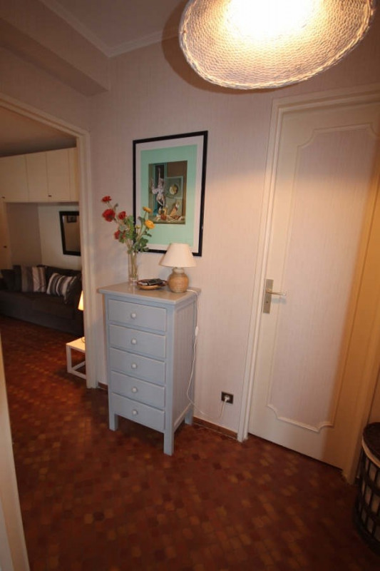 Sale apartment Collioure 199 500€ - Picture 6