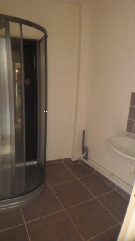出租 公寓 Soucieu en jarrest 510€ CC - 照片 2