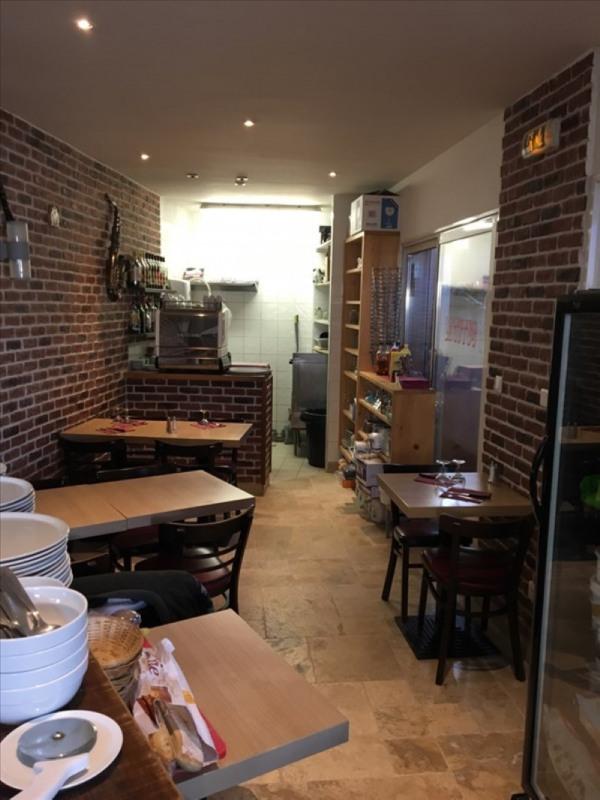 Commercial property sale shop Martigues 105000€ - Picture 3