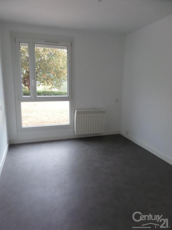 Vermietung wohnung Caen 765€ CC - Fotografie 2