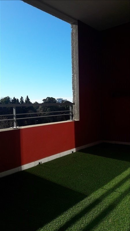 Vente appartement Montpellier 289 000€ - Photo 4
