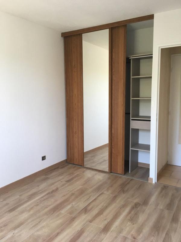 Location appartement Fréjus 1020€ CC - Photo 9