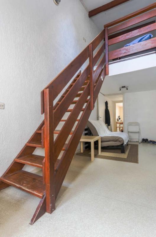 Sale building Besancon 240000€ - Picture 4