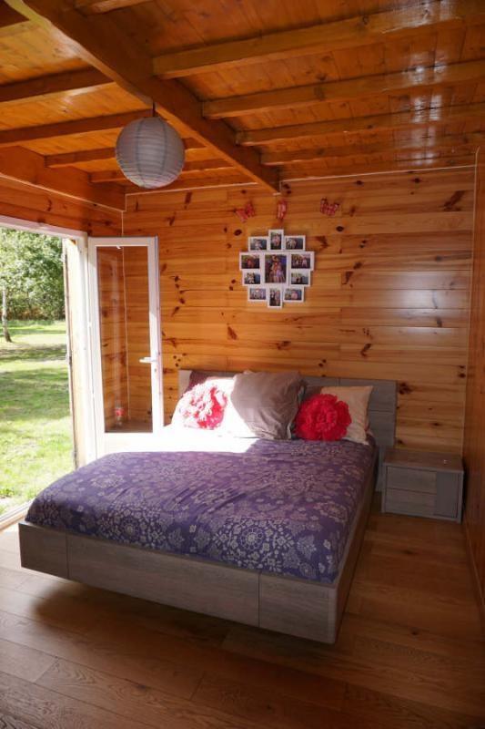 Sale house / villa St yzan de soudiac 232500€ - Picture 4