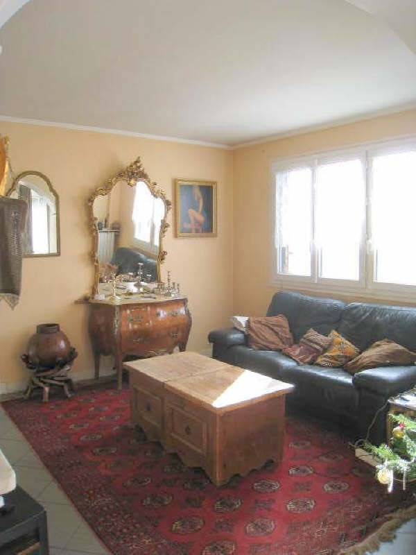 Vente appartement La celle st cloud 438 000€ - Photo 3