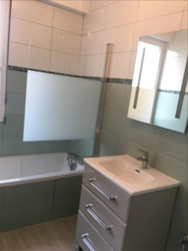 Location appartement Courbevoie 955€ CC - Photo 8