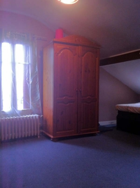 Sale house / villa Noisy le sec 315000€ - Picture 9