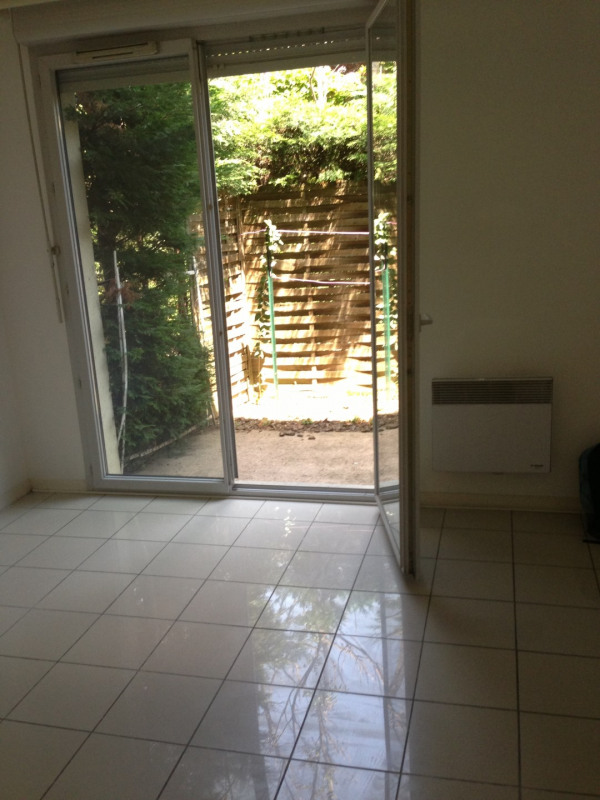 Location appartement Toulouse 420€ CC - Photo 1