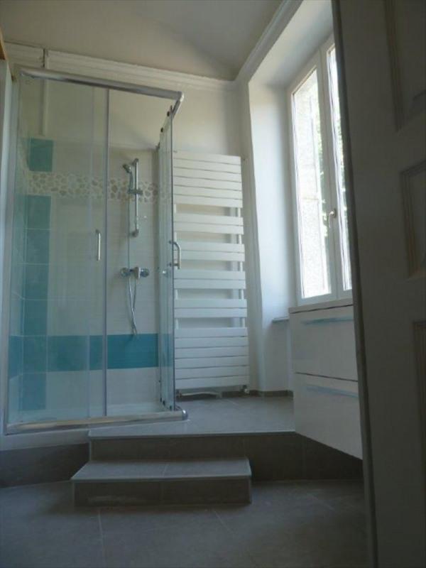 Venta  apartamento Condrieu 365000€ - Fotografía 8