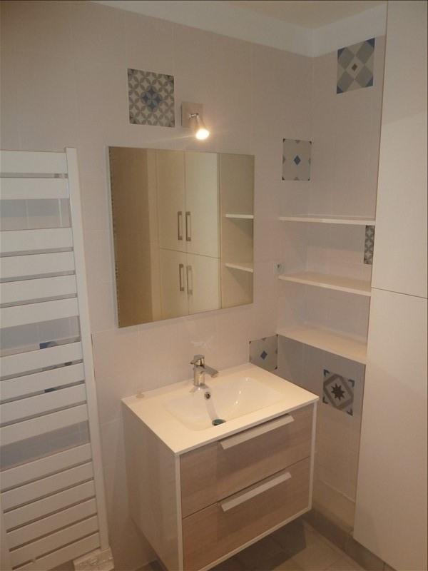 Location appartement Meulan 850€ CC - Photo 7