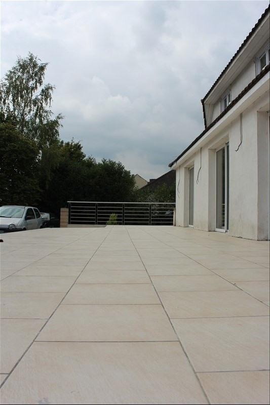 Sale house / villa Meaux 407000€ - Picture 8