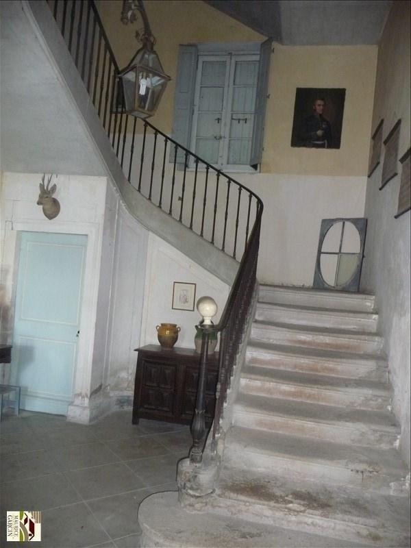 Престижная продажа дом Bedarrides 850000€ - Фото 6