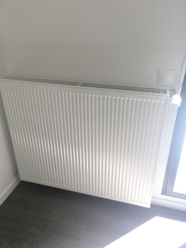 Rental office Montreuil 850€ CC - Picture 13