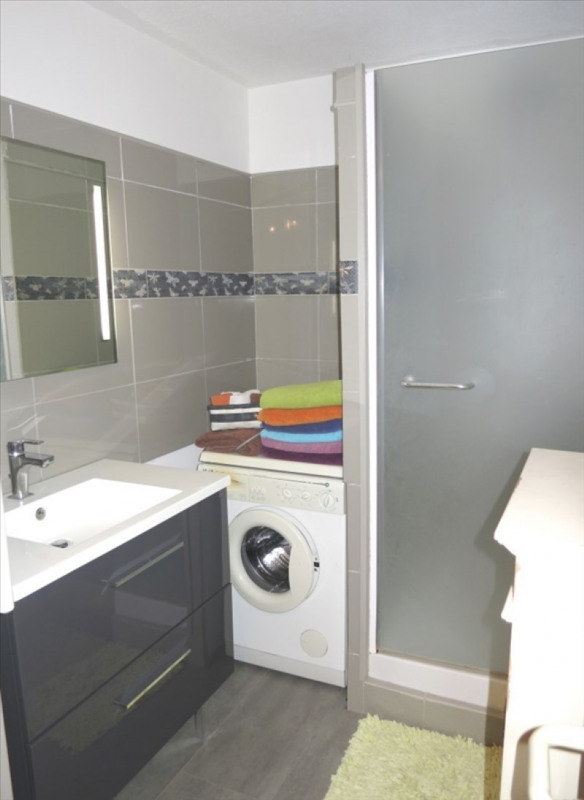 Alquiler  apartamento Montpellier 663€ CC - Fotografía 4
