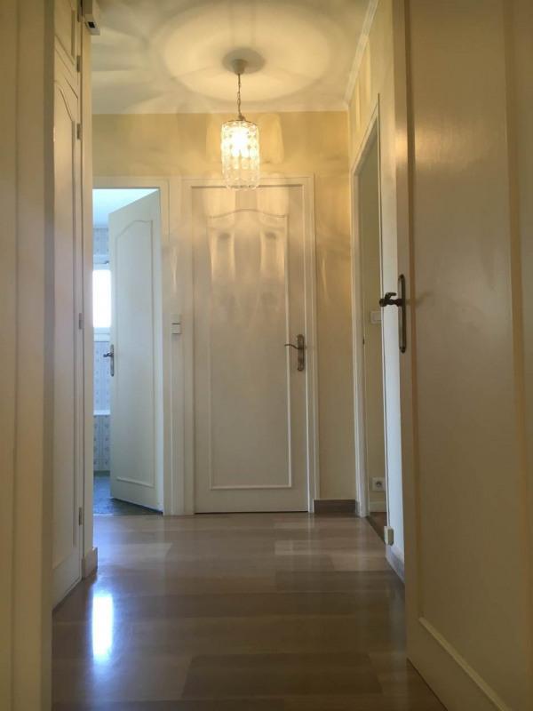 Venta  apartamento Annemasse 190000€ - Fotografía 5