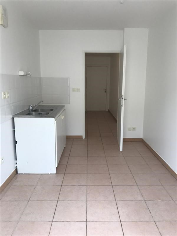 Vente appartement Tournefeuille 160 000€ - Photo 3