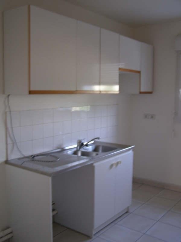Location appartement Maisons alfort 1375€ CC - Photo 3