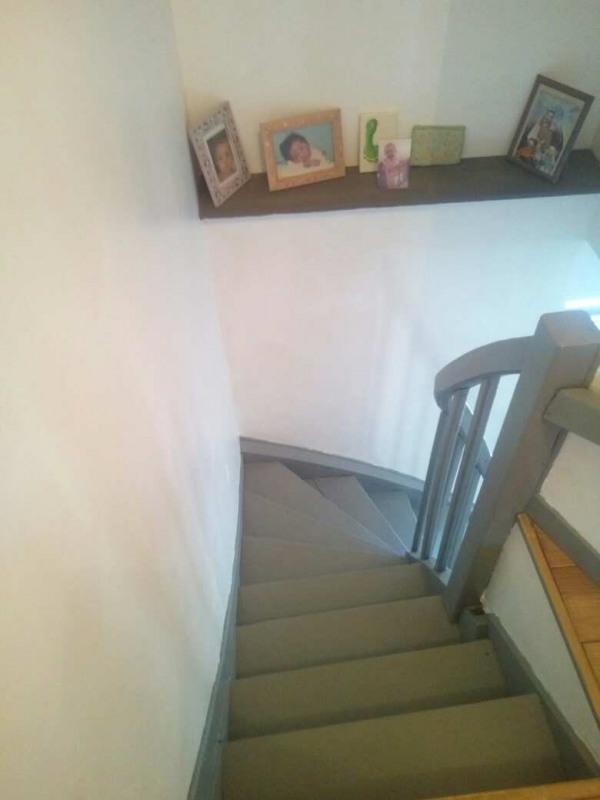 Vente maison / villa Carresse cassaber 97000€ - Photo 11