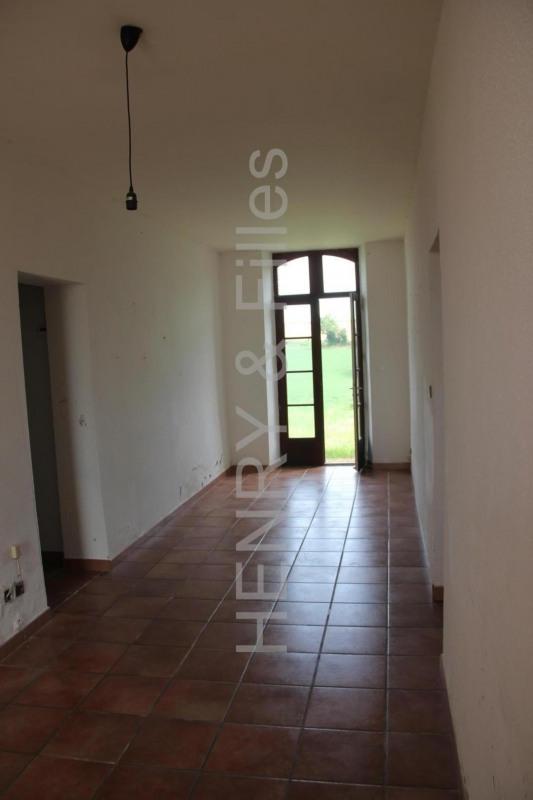 Vente maison / villa Gimont 335000€ - Photo 5