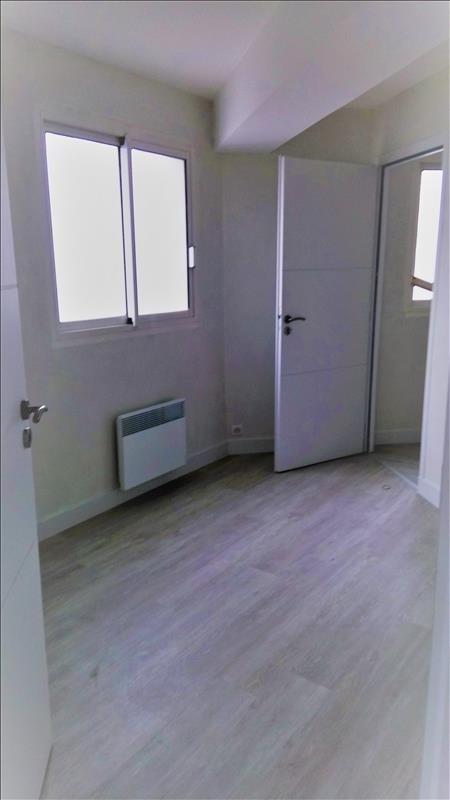 Rental empty room/storage Ciboure 46€ HT/HC - Picture 1