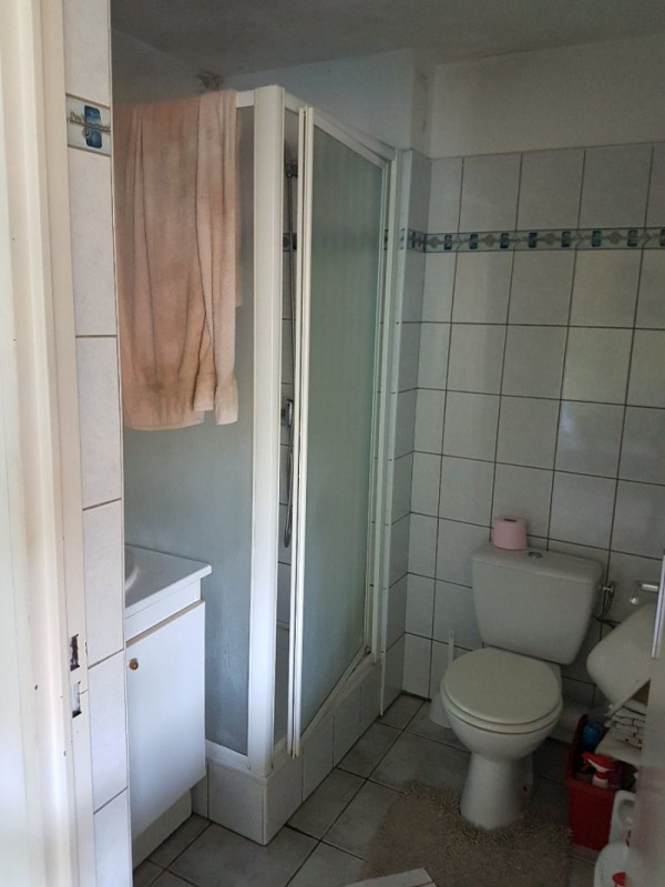 Location appartement Le tampon 345€ CC - Photo 4