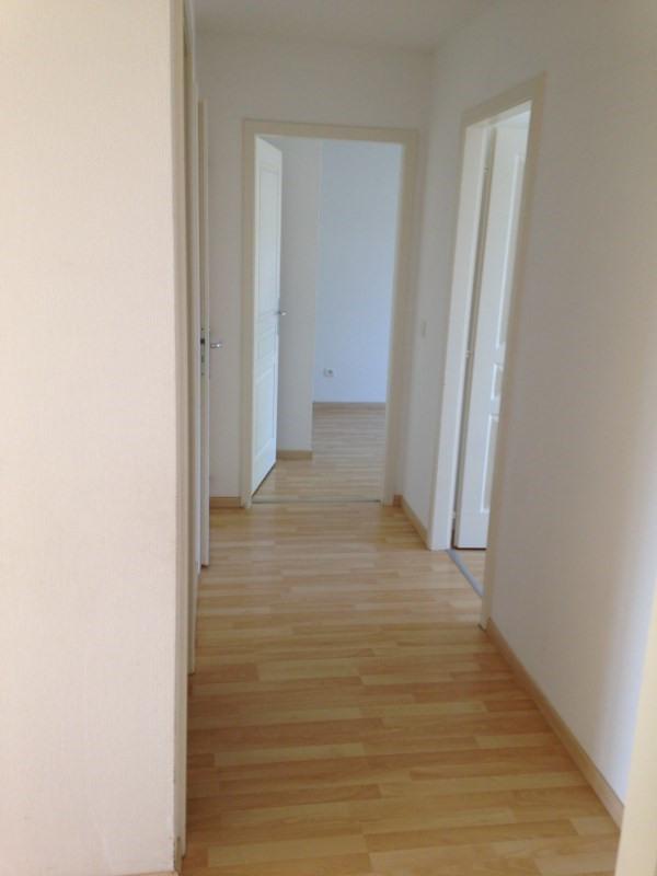 Location appartement Rhinau 815€ CC - Photo 9