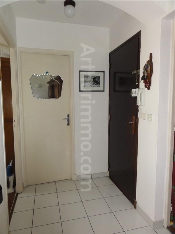 Location appartement Frejus 637€ CC - Photo 6