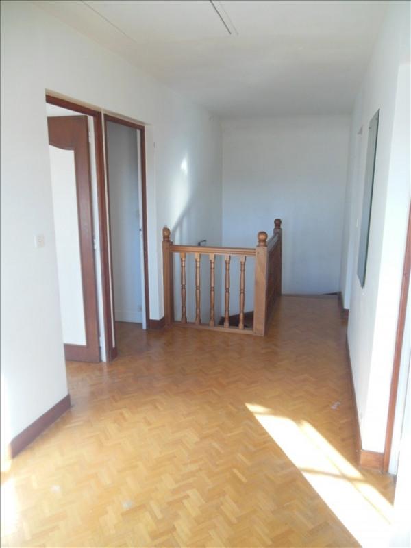 Vente maison / villa Le mesnil esnard 350000€ - Photo 4
