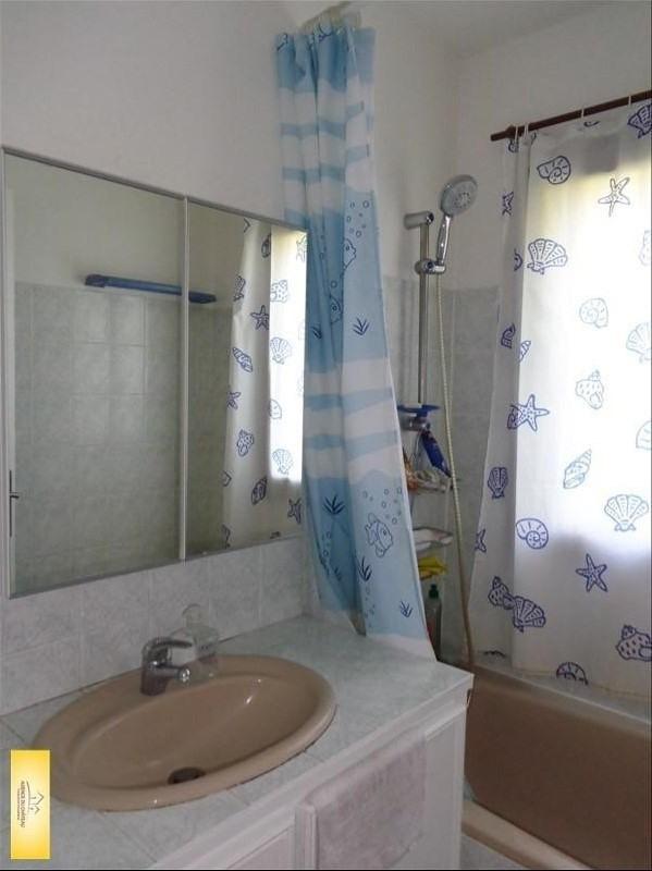 Sale house / villa Limetz-villez 159000€ - Picture 8