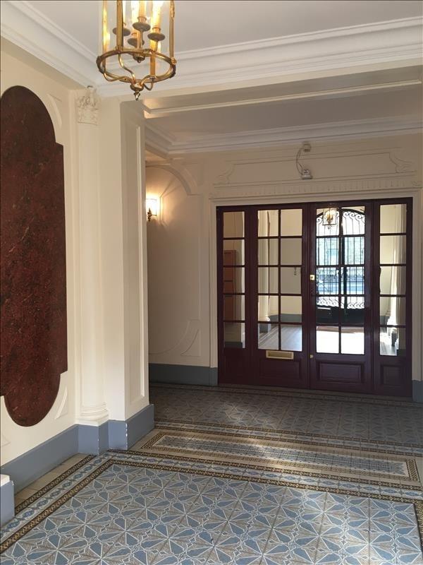 Revenda apartamento Paris 16ème 75000€ - Fotografia 6