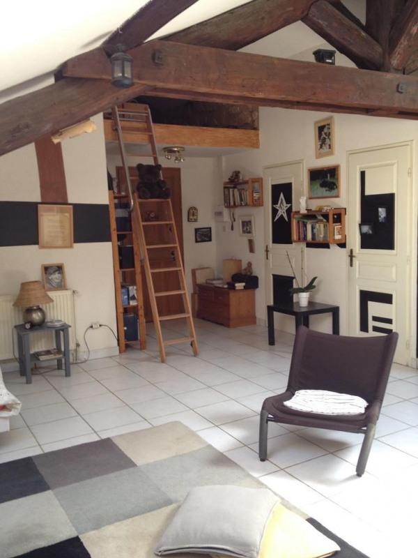 Vente appartement Caluire et cuire 188500€ - Photo 6