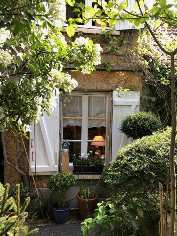 casa Vetheuil 179000€ - Fotografia 8