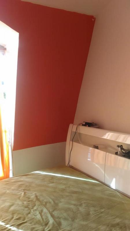 Sale apartment Basse terre 74000€ - Picture 10