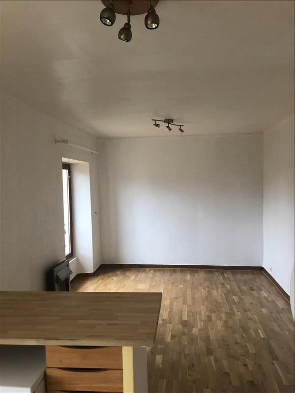 Verkauf wohnung Rambouillet 95300€ - Fotografie 2