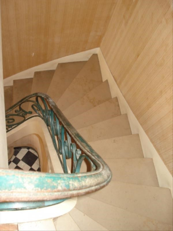 Vente maison / villa Cussac fort medoc 139000€ - Photo 6