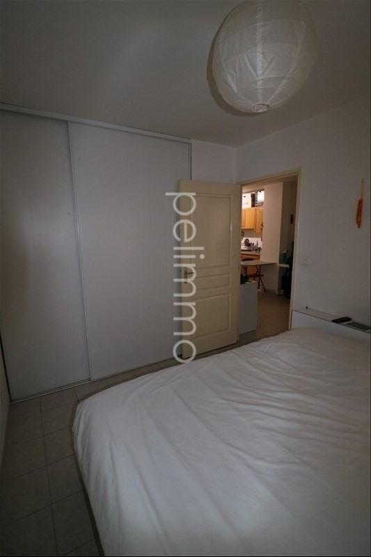 Vente appartement Pelissanne 121900€ - Photo 3