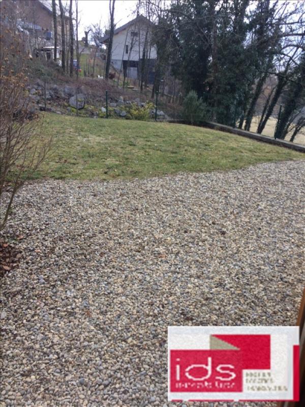 Sale house / villa Chignin 330000€ - Picture 4