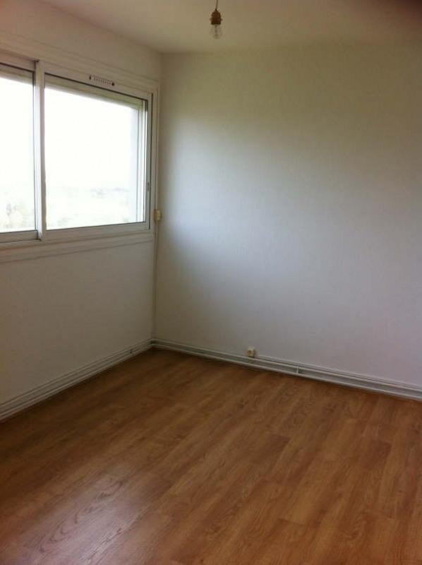 Rental apartment Toulouse 656€ CC - Picture 9