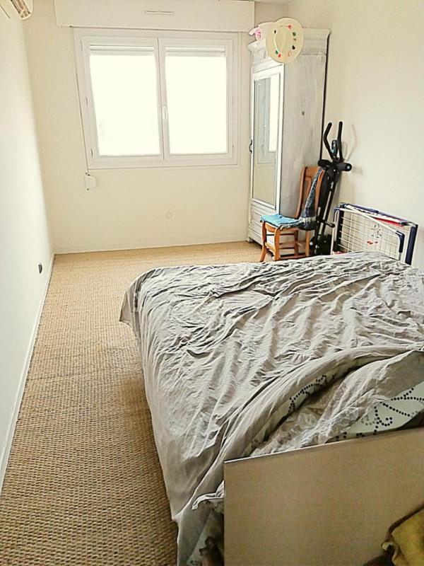 Venta  apartamento Lyon 8ème 205000€ - Fotografía 7