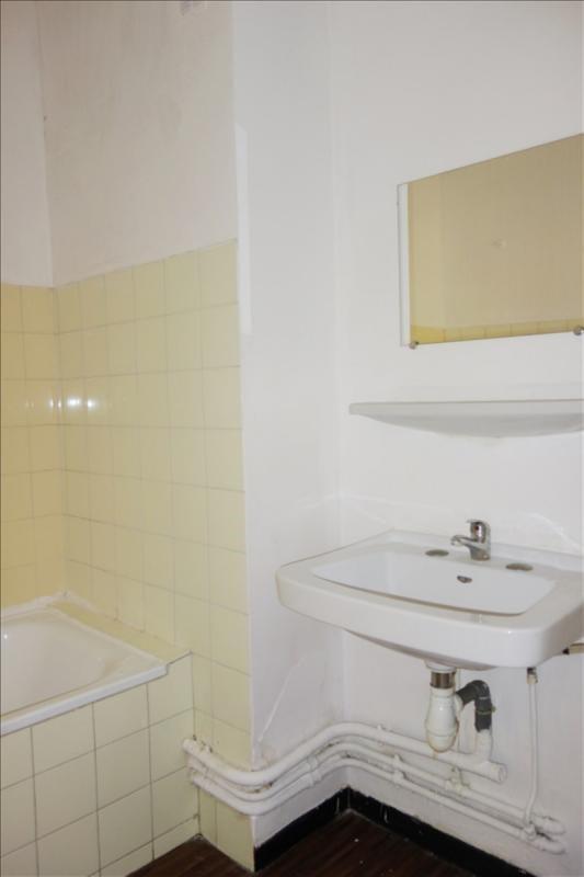 Locação apartamento Toulon 627€ CC - Fotografia 7