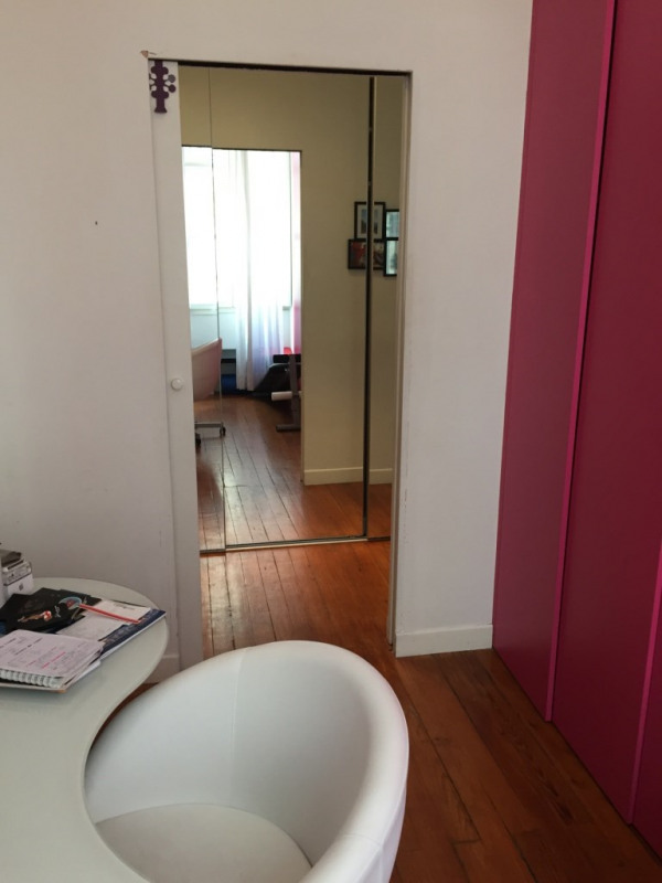 Vente appartement Bordeaux 577 000€ - Photo 4