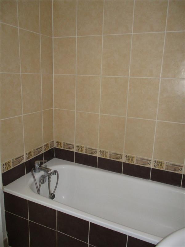 Vente appartement Riorges 79000€ - Photo 10
