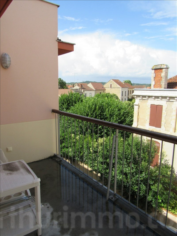 Vente appartement Bergerac 115 000€ - Photo 6
