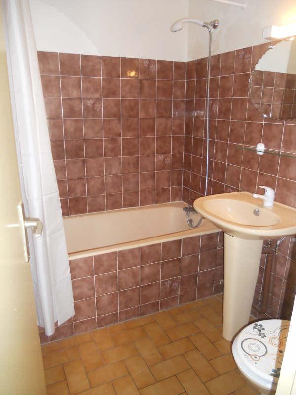 Sale apartment Royan 99500€ - Picture 5