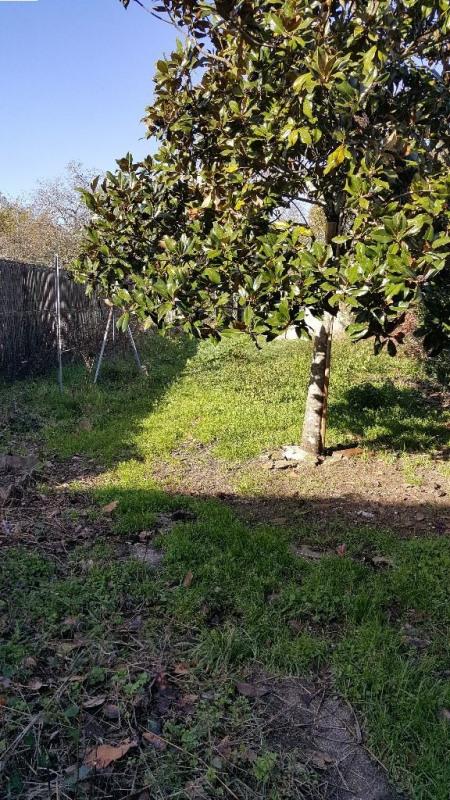 Produit d'investissement maison / villa Bordeaux 892500€ - Photo 10